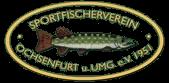 Sportfischerverein Ochsenfurt
